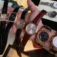 济南哪里回收江诗丹顿手表,二手江诗丹顿手表回收价格