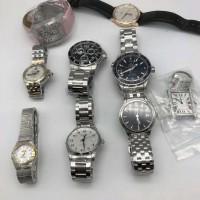 济南回收手表公司高价回收各类名表手表