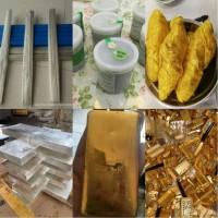合肥镀金电子回收、金渣金丝回收、银浆银焊条回收