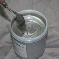 合肥废钯回收公司专业回收钯水、氯化钯、钯金、钯粉、钯碳等