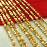 嘉兴秀洲区黄金回收多少钱_秀洲区高价上门回收黄金
