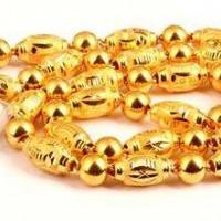 无锡黄金回收公司诚信交易保证