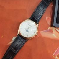 常州钟楼区手表回收 常州卡地亚腕表手表回收