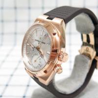 常州闲置手表回收,常州二手手表回收店铺,可上门回收