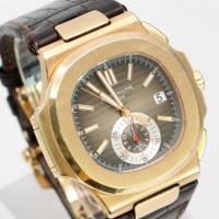常州手表回收爱彼手表回收