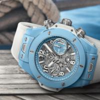常州回收手表在哪里RICHARD MILLE手表怎么回收