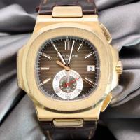 常州百达翡丽手表回收,钟楼区手表回收商店