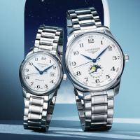 常州宝珀手表回收什么价格?