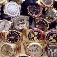 常州劳力士手表回收什么价格?