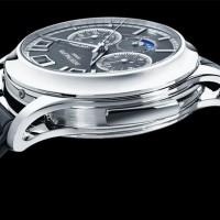 上海闵行回收二手名表卡地亚手表