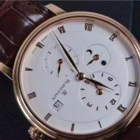 上海卡地亚手表回收—青浦区二手名表回收价格