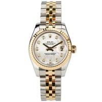九江劳力士手表回收公司二手劳力士手表回收抵押价格
