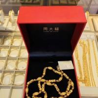 黄金饰品哪里回收靠谱,廊坊三河燕郊黄金回收公司今日390一克