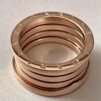 三河黄金首饰回收公司高价回收黄金奢侈品