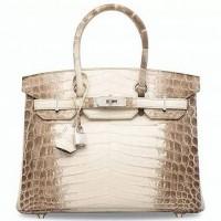 成都奢侈品回收公司_成都奢侈品包包回收价格