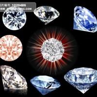成都锦江区钻石回收价格怎么计算_成都钻石回收公司_钻石回收