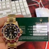 杭州手表回收欧米茄多少钱-杭州回收手表多少钱
