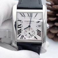 安徽浪琴手表回收公司二手浪琴手表回收多少钱