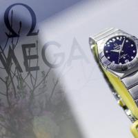 杭州欧米茄手表回收价格一般几折(上门回收)