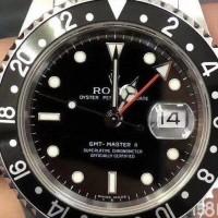 杭州二手手表回收公司高价回收手表奢侈品