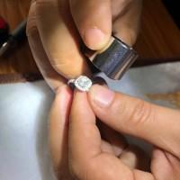 济南钻石回收多少钱—济南钻石回收公司直购价格