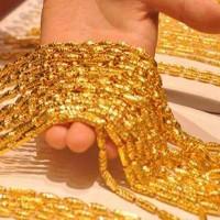 张家口黄金回收价格找张家港黄金回收公司价格高