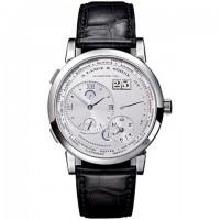 苏州二手朗格手表回收公司高价收购各种名表