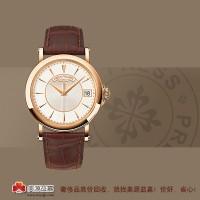 苏州卡地亚手表回收公司专业高价收购变压器