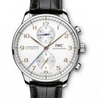 无锡回收万国手表公司在新吴区周边上门交易