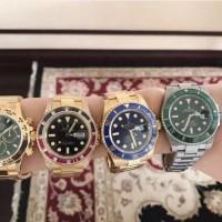 无锡新吴区手表回收-回收劳力士价格8折