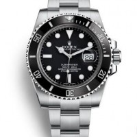 无锡劳力士手表回收公司_梁溪区劳力士手表回收公司