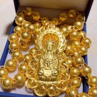 滨州黄金回收价格_滨州黄金回收哪里价格高