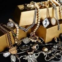 滨州奢侈品回收公司高价回收钻石戒指项链