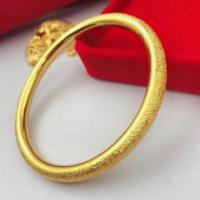 成都黄金铂金手镯回收,钻石手链回收,半个小时即到