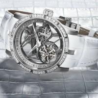 武汉水果湖街回收二手卡地亚CARTIER手表