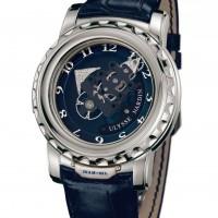 天津法兰克穆勒手表回收,天津手表回收市场行情