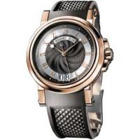 天津高价回收昆仑手表