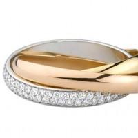 天津奢侈品回收公司高价回收钻石 黄金首饰回收