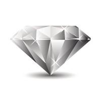 天津高价回收裸钻钻石珠宝蒂芙尼首饰