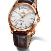 西安二手手表高价回收