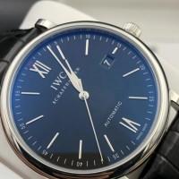 西安雁塔区一般回收二手闲置手表几折