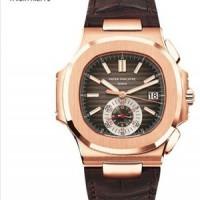 西安王府井有正规的二手手表回收中心吗