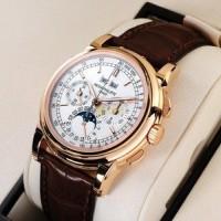 西安周边哪里回收二手手表价格高