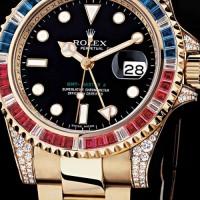 西安手表回收二手手表市场有必要存在吗