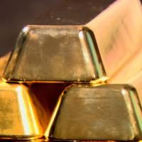 滦州市回收黄金高价上门回收多少钱一克