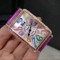 余杭手表回收、余杭二手名表回收抵押