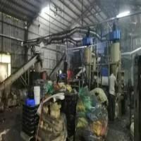 杭州萧山金条回收多少钱一斤