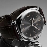 重庆二手浪琴手表回收-重庆回收名牌手表
