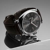 重庆长期收名表-重庆雅克德罗手表回收