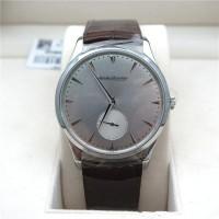 重庆二手闲置手表回收-宝玑名表重庆二手店几折收